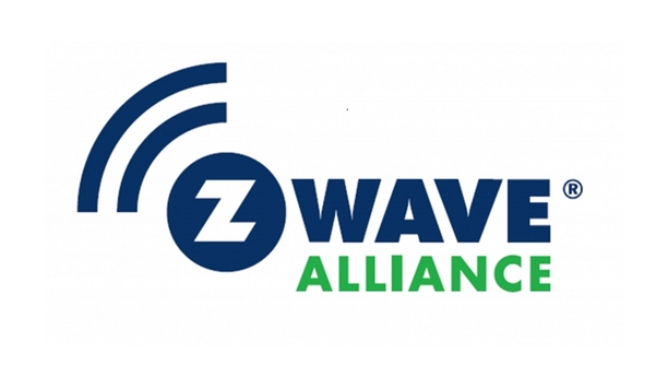 Z-Wave Alliance To Host Annual Fall Summit 2018 With A Focus On Smart Home And IoT