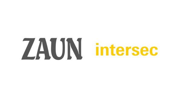 Zaun demonstrates innovation with new products unveiled at Intersec
