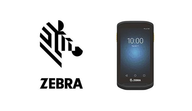 Zebra Unveils New TC20 Android Enterprise Smartphone For Small And Medium-Sized Businesses