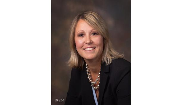 Zenitel appoints Diane Ritchey as the director of marketing for their North American business operations