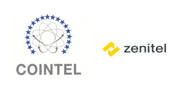 Zenitel opens Centre of Excellence in Spain with Cointel