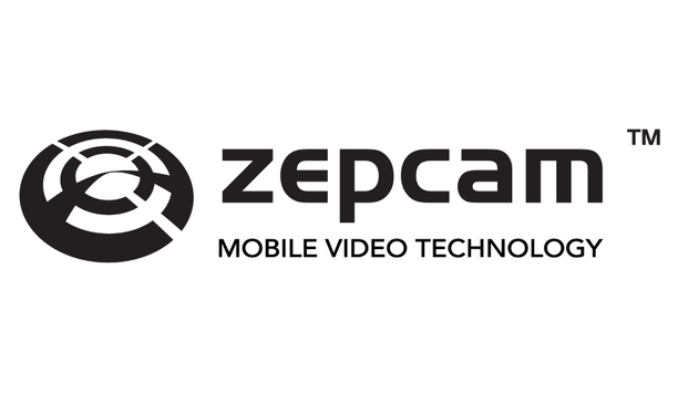 Zepcam Supplies Body Worn Cameras (BWCs) To Police Forces All Over The World To Fight Crime And Terror