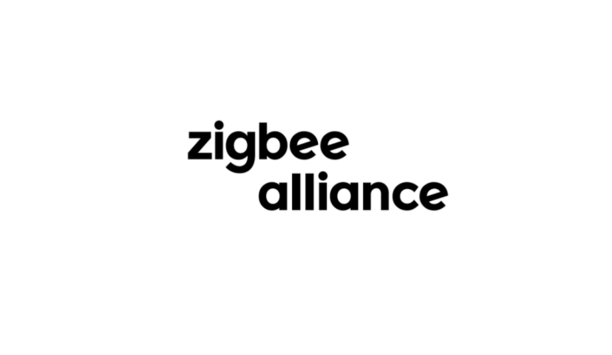 Zigbee Alliance announces Europe Interest Group for European Market requirements and regulations