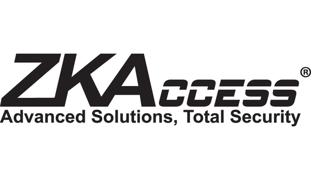ZKaccess Lends Its Support To The PTSD Foundation Of America