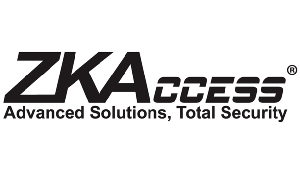 """ZKAccess Creates Three New """"dealer-focused"""" Positions To Educate And Support Its Dealer Network"""