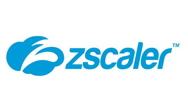 Zscaler report reveals double extortion attacks are targeting essential industries causing business disruptions