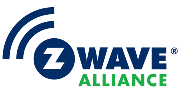 Z-Wave Alliance Exhibits New Smart Security Products And Developments At ISC West 2017