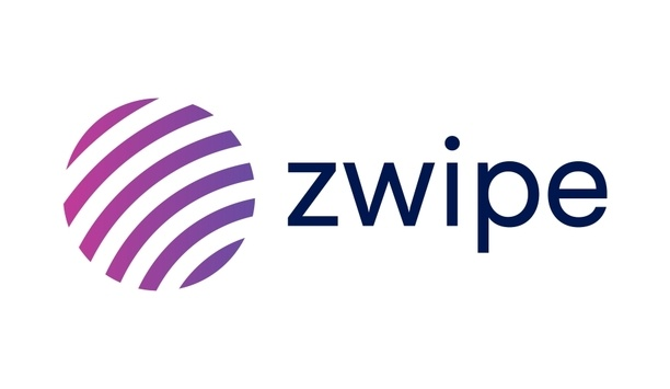 Zwipe appoints Dr. Robert Mueller as its new Chief Technology Officer