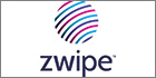 Zwipe deploys biometric card for managing access to door and printers at Simonsen VogtWiig law firm in Norway