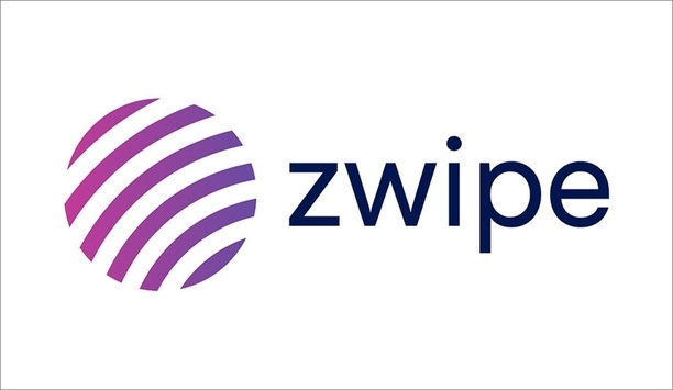 Zwipe shares biometric authentication expertise at security industry events