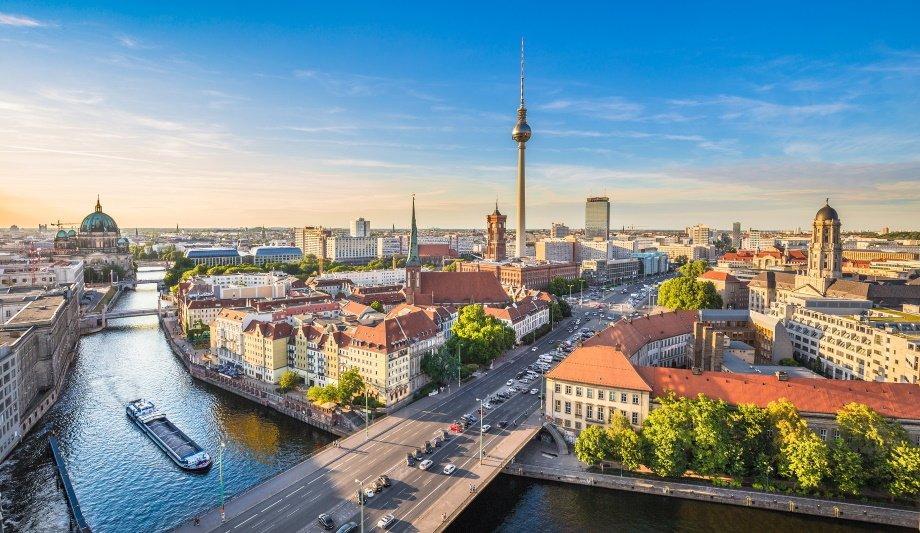 News Berlin