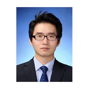 Martin Kwon