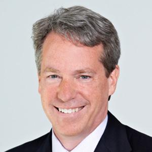 David Bleisch