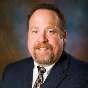 David Weinbach