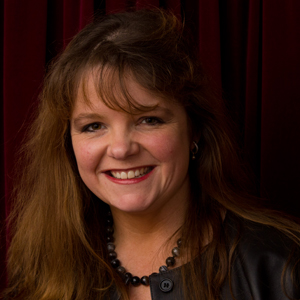 Sara Bullock