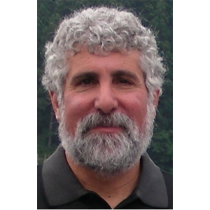 Marc Siegel