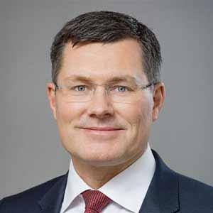 Magnus Kagevik
