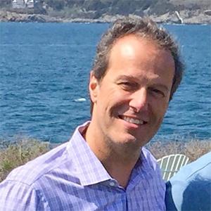 Alex Kambanis
