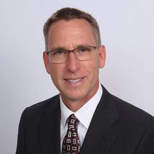 Scott K. Parrill