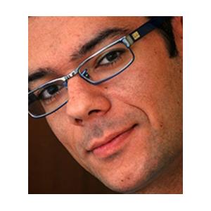 Dr. Antonio Mauro
