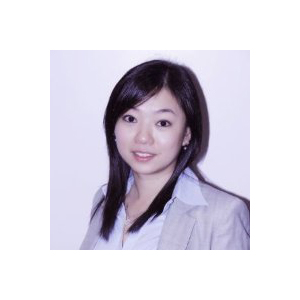 Becky Zhou