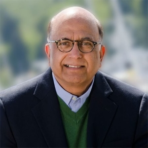 Arif Kareem