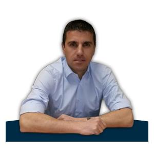 Giampaolo Sabbatani