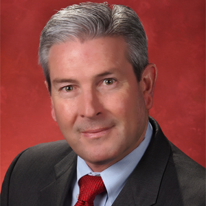 Marc Randall
