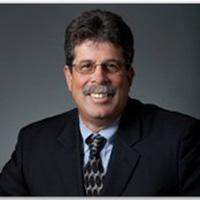 Barry Culman