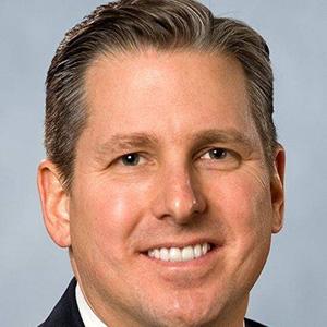 Bob Schassler