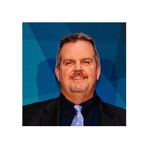 Brent Franklin