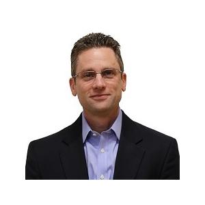 Brett Mancini