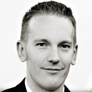 Brian Matthews
