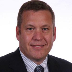 Bruce Riesterer