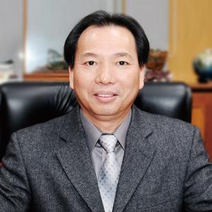 Cheng Chung Hsu
