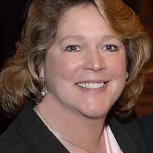 Carole Dougan