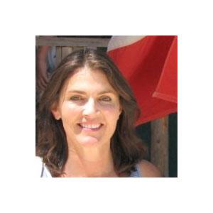 Cathy Stauffer