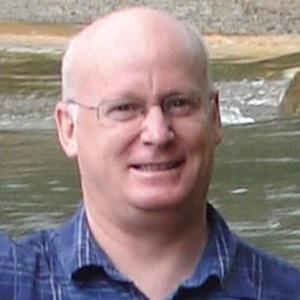 Charles Simek