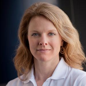 Cheryl Bard