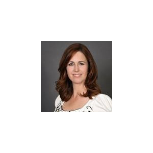 Christina Duffey