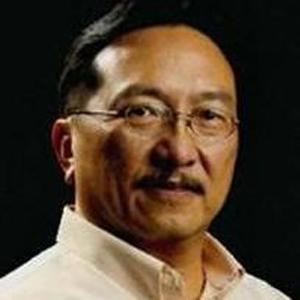 Chua Peng Tian