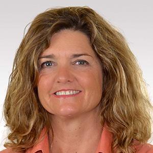Cindy Doyle