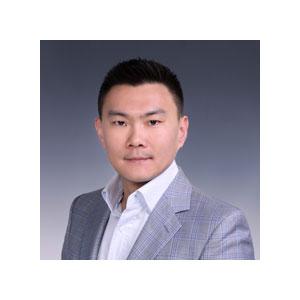 Da-Qian Li