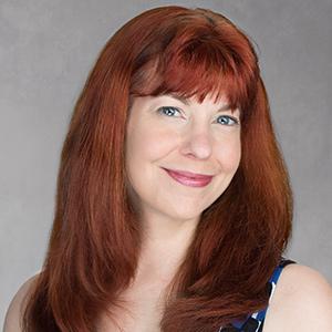 Dana Pruiett