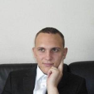 Dariusz Stachowski