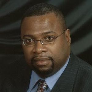 Darnell Washington