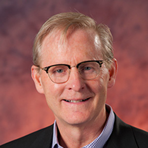 David Petratis