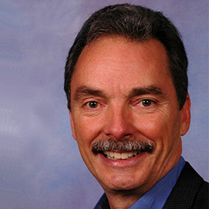 David Bunzel