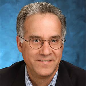 David C. Laurello