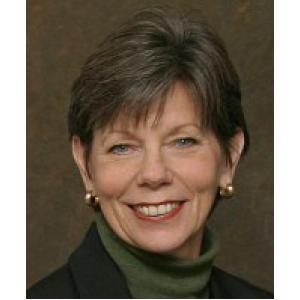 Debra R. Ferril